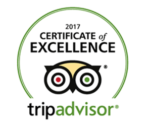 Trip-Advisor-certificate-of-excellence-2017-Best-Museum-Perth-WA