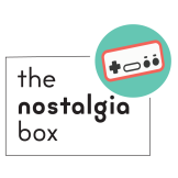 The Nostalgia Box - Perth Gaming Museum & Party Venue