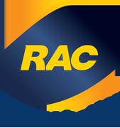 RAC-site-logo
