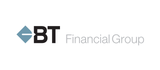 client-bt-financial-group