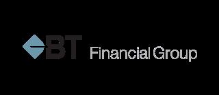 client-bt-financial-group