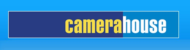 thornton-richards-camera-house-logo
