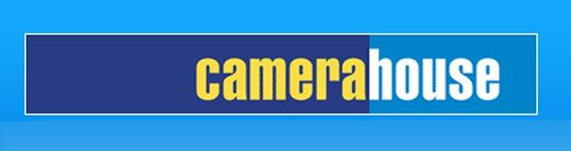 thornton-richards-camera-house-logo