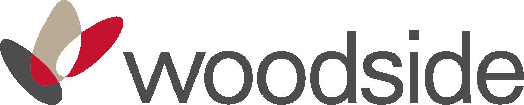 woodside-logo