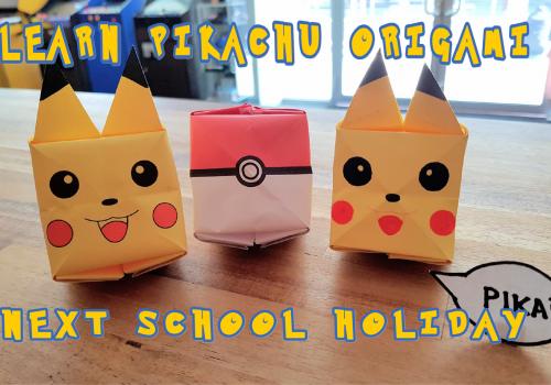 OSHC School Holiday Program