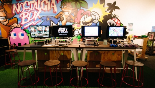 Video-Game-Parties-and-Museum-Perth